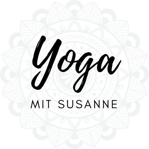 Yoga mit Susanne